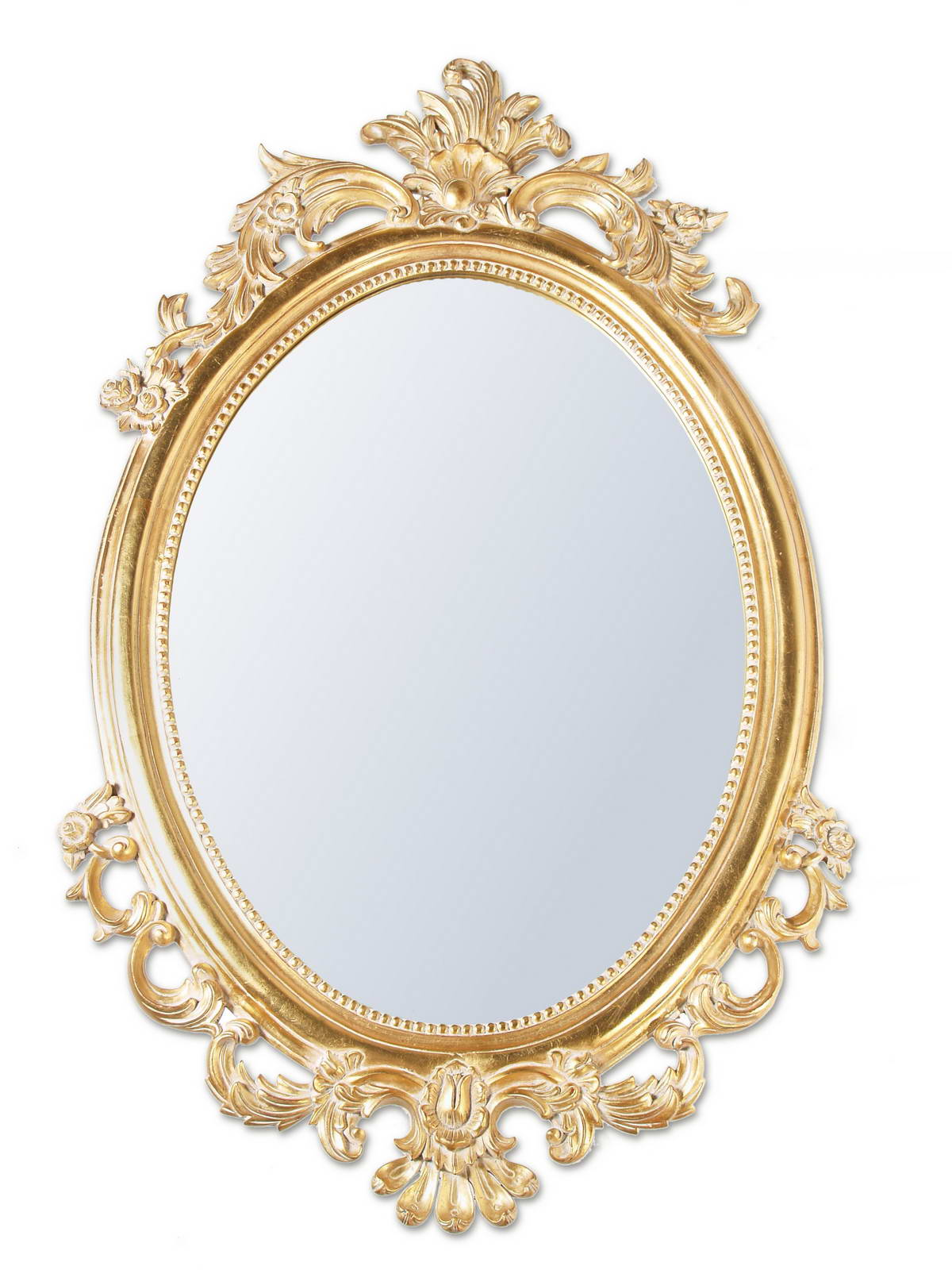 Oglindă Oglinjoară Rusbianca