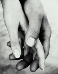 doua maini