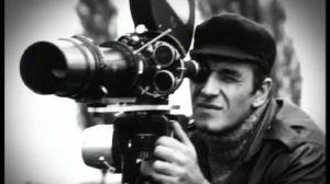 sergiu nicolaescu tanar filmand